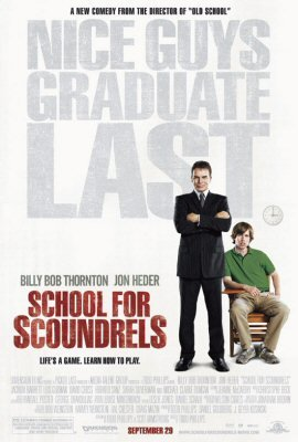 school-for-scoundrels-poster-0.jpg