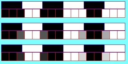 Test Pattern 2.jpg