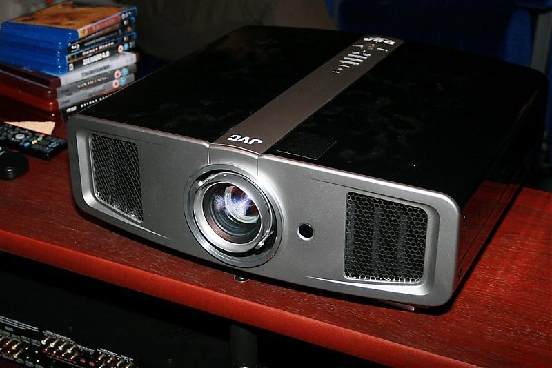 HD-1.jpg