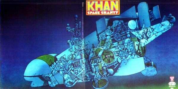 Khan-Space Shanty(1972).jpg