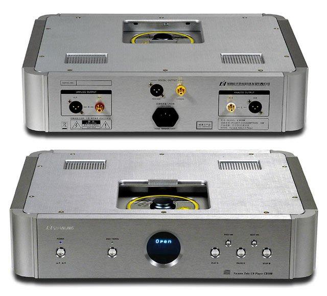 CD300.jpg