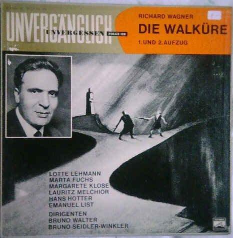 wagner_walter.jpg