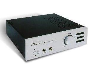 Cayin pre amp headphones.jpg