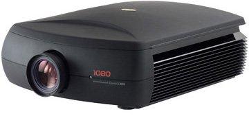 ht5000.jpg
