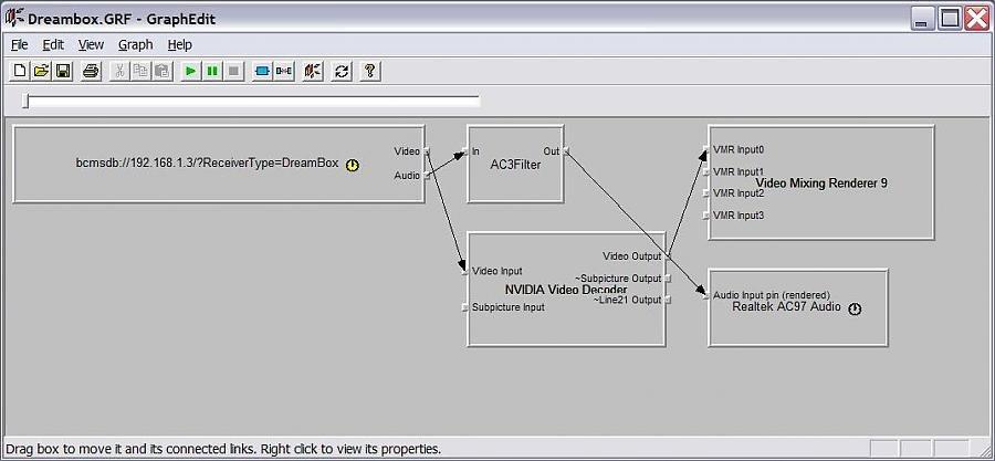 dreambox graph.jpg