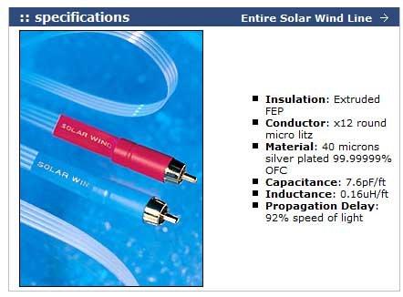 SolarWind1.jpg