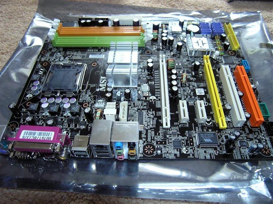 PA300020 (Large).jpg