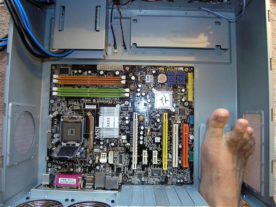 PA300029 (Large).jpg