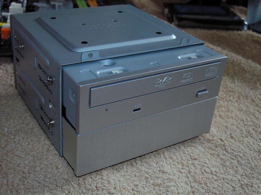 PA300023 (Large).jpg
