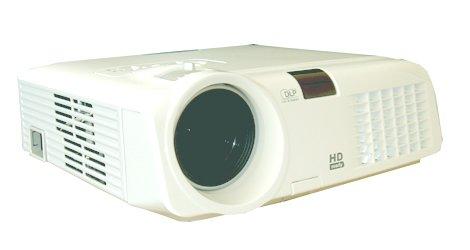 HD70-1.jpg