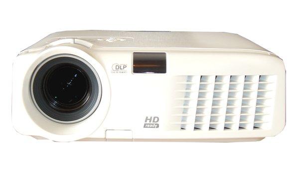 HD70-2.jpg