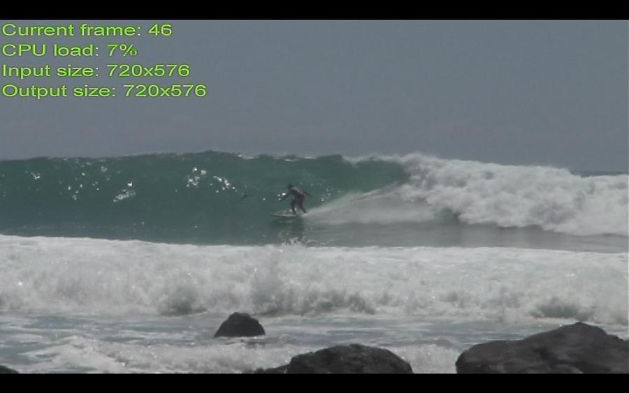 matapalo point Costa Rica 576.jpg
