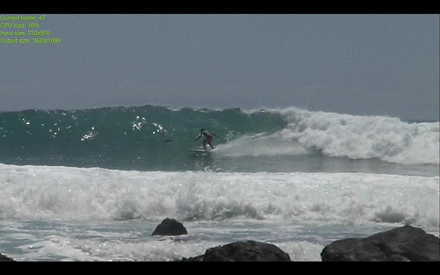 matapalo point Costa Rica1080.jpg