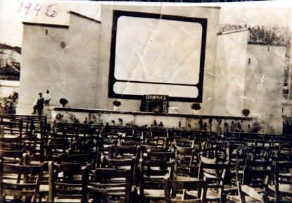Orfeas-open_air_1946_copy.jpg