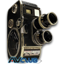 airb-movie-cam.png