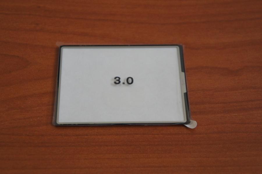 DSC02089.jpg