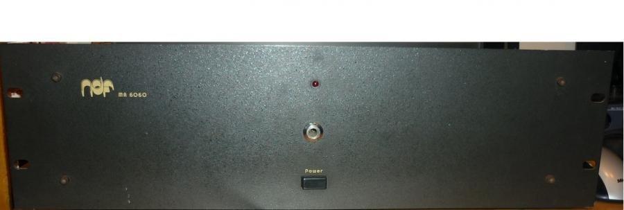 Ndf MA6060 3.jpg