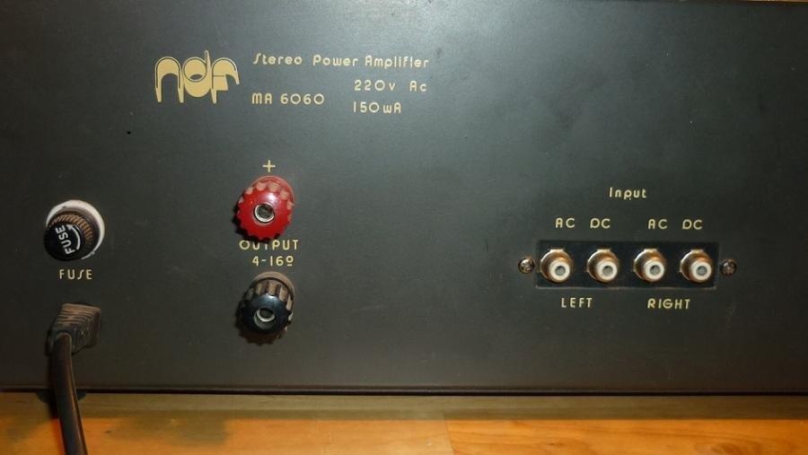 Ndf MA6060 5.jpg