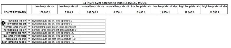 Screen Shot 2012-01-26 at 2.32.29 μ.μ..jpg
