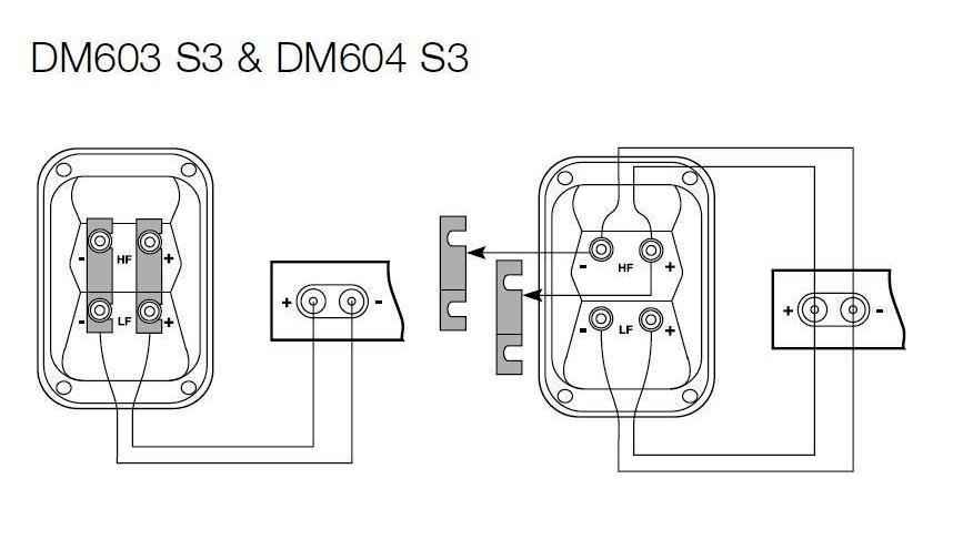 DM603.jpg