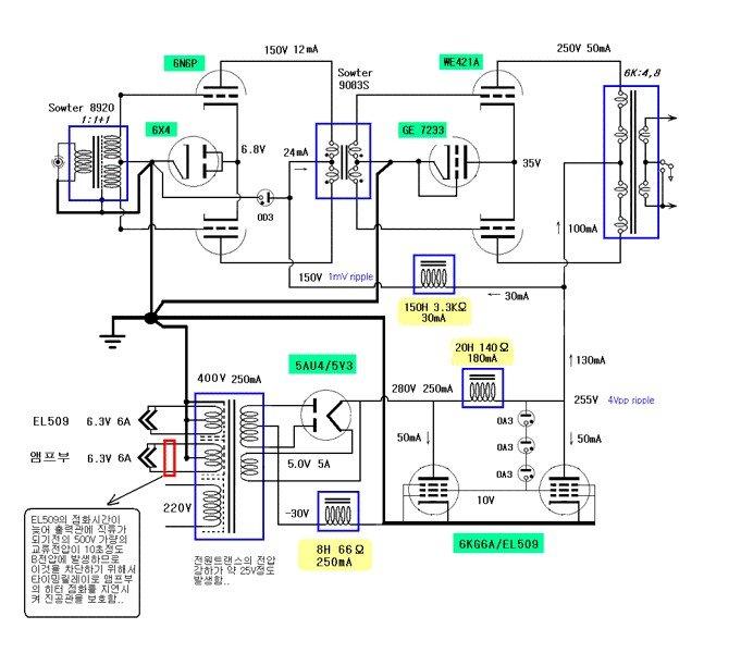 421A_IT_Triode_Amp_New_NoC.jpg