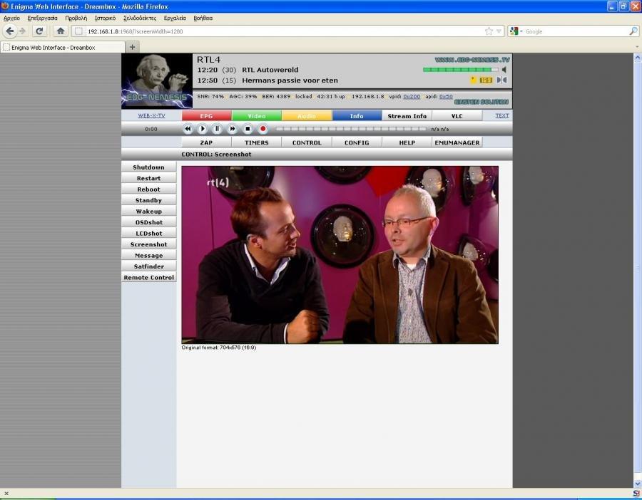 NL-RTL-4 01.jpg