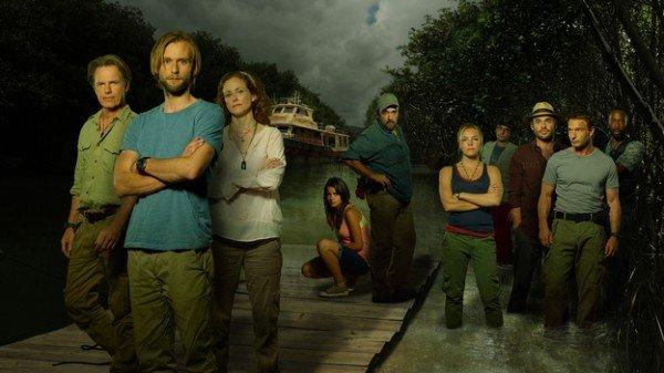 The-River-TV-Show.jpg