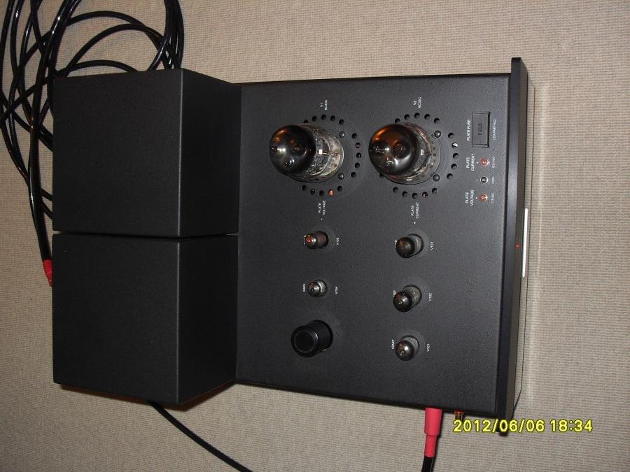 SDC12485.jpg