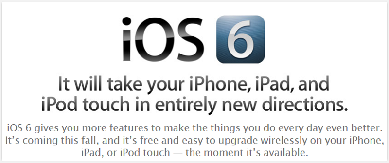 #1_iOS.6.png