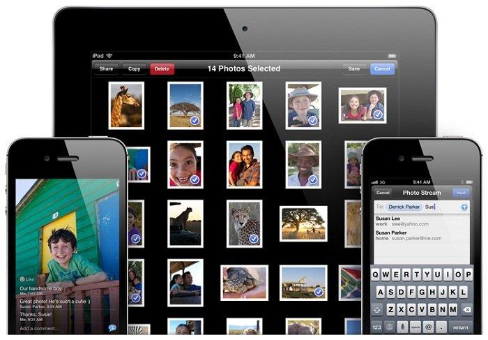 photostream_gallery.jpg