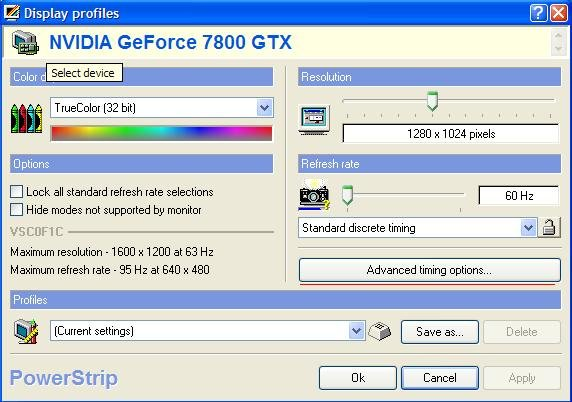 Powerstrip_Displayprofiles.JPG