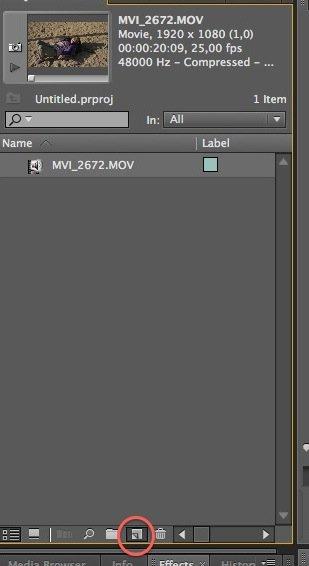 Screen Shot 2012-02-27 at 4.29.48 μ.μ..jpg