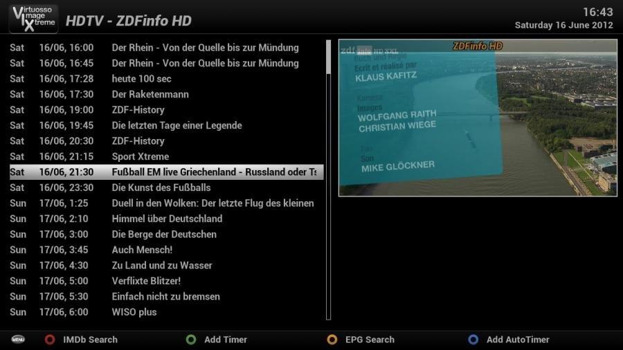 ZDFinfoHD.jpg
