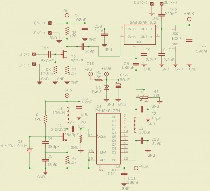 DrmDecoderSchematic.jpg