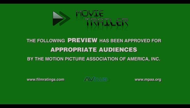 Movie Trailer Logo.jpg