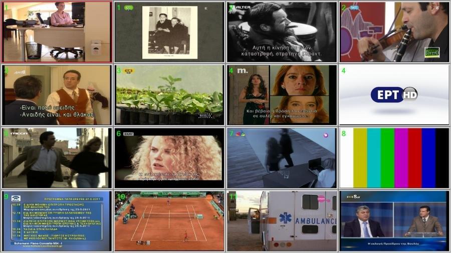 channels.jpg
