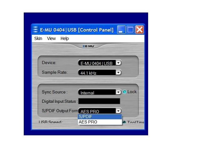 EMU-404_Control_Panel.JPG