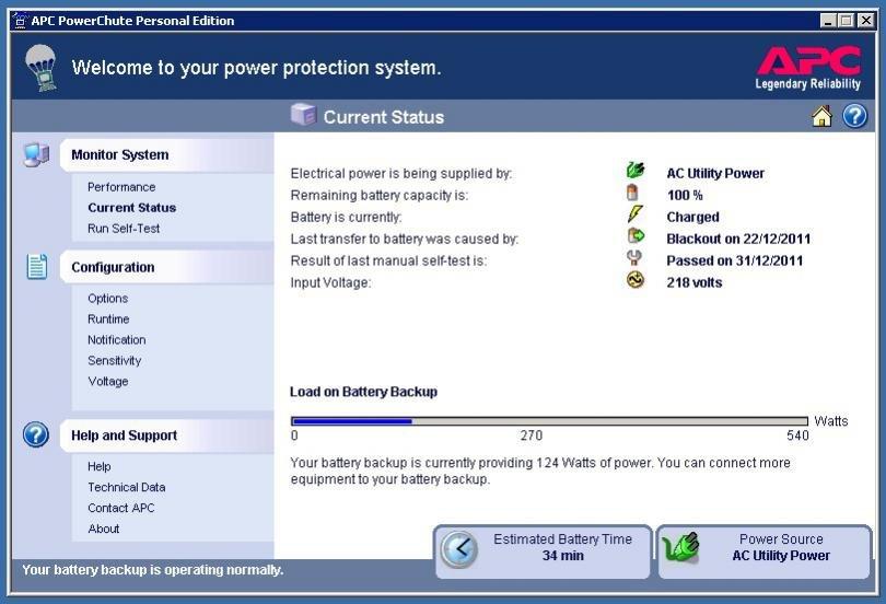 APC_Back-UPS_RS800.jpg