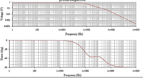 ProedrosOPA1.jpg