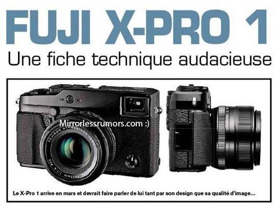 xpro1-1.jpg