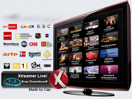 Xtreamer Live! (#9).jpg