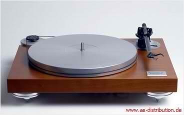 Acoustic Signature Manfred (3.500 eu.).jpg