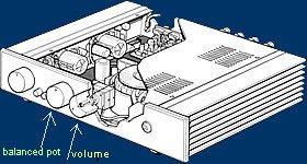 cutaway_a21.jpg