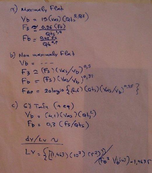 BoxCalculus1.jpg