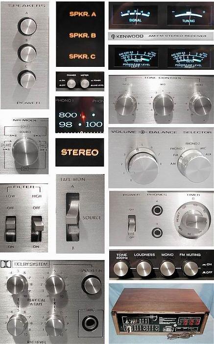 Kenwood_Eleven_III_Stereo_Receiver_collage1.jpg