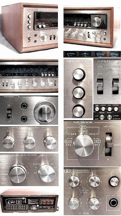Kenwood_Eleven-III_3_Stereo_Receiver_collage.jpg