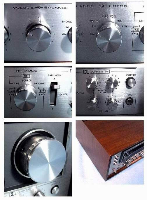 Kenwood_Eleven-III_Stereo_Receiver_collage3.jpg