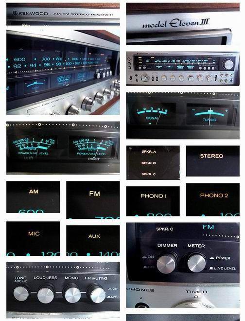 Kenwood_Eleven-III_Stereo_Receiver_collage.jpg