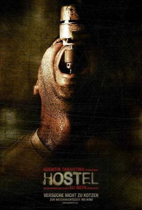 hostel_poster2.jpg