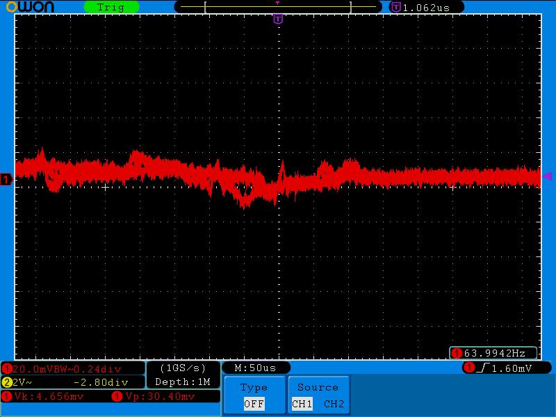 3.3V output_noise.png